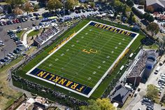 Franklin College Indiana >> 55 Best Franklin College My Alma Mater Images In 2012 Alma Mater