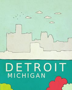 detroit! They're are less than 3 hours away from me and in the same state as me. I'm freaking out. BUT I'm not going to the concert :( BUT I AM STILL FREAKING OUT CAUSE THEY'RE SO CLOSE TO ME YET SO FAR AWAY...