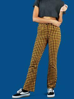 Winx Pant