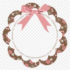 Baking Logo Design, Cake Logo Design, Cupcake Logo, Cupcake Art, Dessert Logo, Sweet Logo, Simple Iphone Wallpaper, Baby Shower Clipart, Logo Cookies