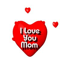 Happy Mother's Day 2015: Mother Love Quotes