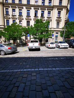 Sidewalk, Street View, Cars, Side Walkway, Autos, Walkway, Car, Automobile, Walkways