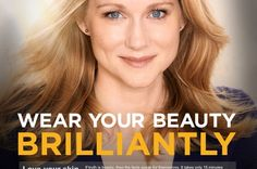 """Laura Linney from """"The Big C"""" stars in a #melanoma PSA and is an ambassador for Stand Up To Cancer."""