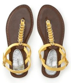 9fb067412aa Great Summer shoes! Cute Sandals