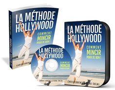 (1) La Méthode Hollywood