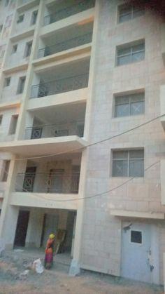 Contact us- 8510070061 Home Office House showroom residential commercial Building old renovation restoration remodeling contractors companies Delhi https://officerenovationworkindelhi.wordpress.com/2014/12/19/office-renovation-contractors-in-delhi-gurgaon-noida-faridabad-ghaziabad/, https://homerenovationindelhi.wordpress.com/, http://arkinteriordesigners.com/ark-home-renovation-contractors-in-noida-ghaziabad-greater-noida/