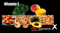 Power Foods for the Brain Dr. Barnard has led numerous research studies investigating the effects of diet on diabetes, body weight, and chronic pain, includi...