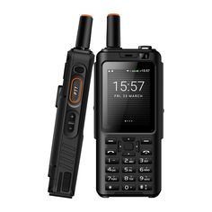 Cheap Cellphones, Buy Quality Cellphones & Telecommunications Directly from China Suppliers:UNIWA Alps Zello Walkie Talkie Smartphone Mobile Phone Waterproof Uganda, Divas, Android Features, Usb, Back Camera, Display Resolution, Types Of Cameras, Best Mobile, Gps Navigation