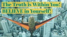 [True Success] The Truth is Within You! BELIEVE in Yourself!... http://www.believe.love/3390/the-importance-of-whistleblowers-like-edward-snowden-william-tompkins/