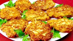 Ground Chicken Recipes, Squashes, Le Diner, Tandoori Chicken, Zucchini, I Am Awesome, Potatoes, Yummy Food, Meat