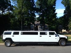 Are you planning to spend some days in Denver CO? The majority of the people want to make their trip budget-friendly. Hummer Limo, Party Bus, Car Rental, Budget Travel, Luxury Cars, Denver, Purpose, Make It Yourself, Activities