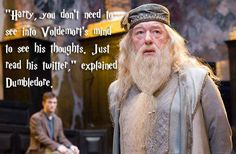 This Is What Harry Potter Would Look Like With Modern Technology |