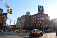 Dicas de Meatpacking District, o bairro mais cool for the summer em Nova York