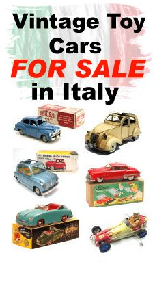 Vintage toy cars for sale in france toy cars for sale, toy sale, vintage Toy Cars For Sale, Toy Sale, Casino Theme Parties, Party Themes, Vintage Toys For Sale, Casino Decorations, Tin Toys, Photos For Sale, Sport