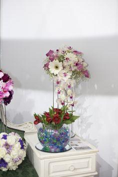 Wedding Show, Newcastle, Glass Vase, Dreaming Of You, Dreams, Inspiration, Home Decor, Biblical Inspiration, Decoration Home