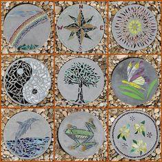 MosaicSmith