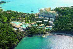 Hotelli Eva Palace - Kuva 1 #Finnmatkat