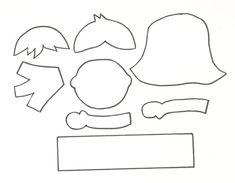 lembrancinha marcador de pagina menininha menininho cupcake (7)