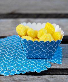 Best blue food ideas on pinterest blue things blue food