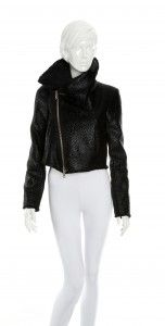 #jacket #fashion #trendy