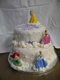Google Image Result for http://media.cakecentral.com/modules/coppermine/albums/userpics/61505/600-Winter_Princess_1.jpg