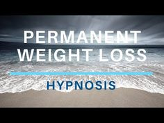 Hypnosis for Permanent Weight Loss - Motivation Diet Exercise Diet Exercise Healthy Life Video - Reality Worlds Tactical Gear Dark Art Relationship Goals Motivation Diet, Weight Loss Motivation, Weight Loss Tips, Lose Weight, Lifting Motivation, Weight Lifting, Cortisol, Meditation Music, Guided Meditation