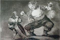gr132-francisco-de-goya-1746-1828-blockhead-bobalicc3b3n-from-disparates-proverbios-ca-1819-20.jpg (1870×1275)