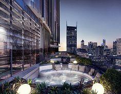 "Check out new work on my @Behance portfolio: ""Facility Floor Aurora tower _250 Latrobe Melbourne"" http://be.net/gallery/32258091/Facility-Floor-Aurora-tower-_250-Latrobe-Melbourne"