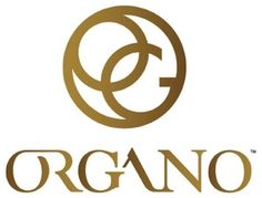 66 best organo gold the company images on pinterest in 2018 beans rh pinterest com organo gold logo images organo gold login shopping cart