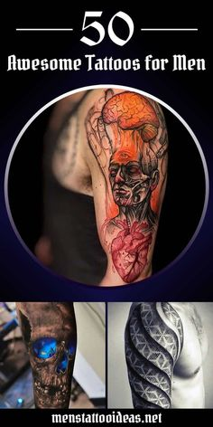 awesome-tattoos-for-men