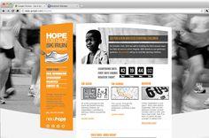 Hope for Help | 5k Run for Children