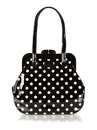 lulu guinness bags - Google Search