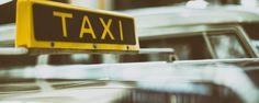 Infographie : la différence de prix entre taxi et transports en commun depuis l'aéroport