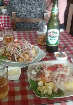 #eatperu ahmtours@gmail.com