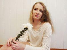 #whitewhite #czechgirl #czechrepublic #girls #sport #model #hairstyle #dress