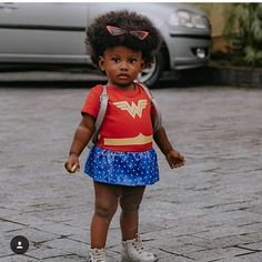 Read Crianças 13 from the story Para Elenco by Dangues (Juliana Dantas) with 143 reads. Black Baby Girls, Cute Black Babies, Beautiful Black Babies, Brown Babies, Cute Baby Girl, Beautiful Children, Cute Babies, Girly Girl, Toddler Braided Hairstyles