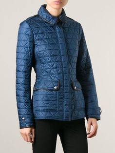 http://www.farfetch.com/mx/shopping/women/burberry-brit-leather-trimmed-quilted-jacket-item-10916902.aspx?storeid=9474