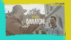 WELLHELLO - BARÁTOM - OFFICIAL MUSIC VIDEO Ukulele, Guitar, Piano, Ms Gs, Music Videos, Youtube, Movie Posters, Instagram, Simple