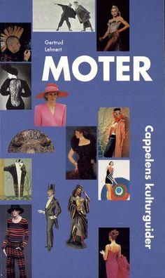 """""""Moter"""" av Gertrud Lehnert Reading, Books, Movies, Movie Posters, Libros, Films, Book, Film Poster, Reading Books"""
