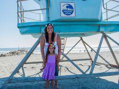 #mommyanddaughter #beachphotos #oceanside #california #socal