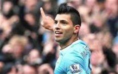 Aguero rinnova il suo contratto  fino al 2019! #rinnovo #manchestercity #aguero