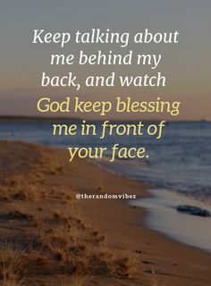 Spiritual Quotes About God, Words Of Wisdom Quotes, Good Life Quotes, Self Love Quotes, Wise Quotes, Good Morning Quotes, Encouragement Quotes, Mood Quotes, Gods Blessings Quotes