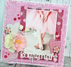 Konfirmasjonskort til jente laget med papirer fra Papirdesign :) Frame, Home Decor, Homemade Home Decor, A Frame, Frames, Hoop, Decoration Home, Interior Decorating, Picture Frames