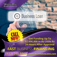 Take Advantage of this FREE Consultation and Speak to a Pro about your Next Fix and Flip!  Get a Hard Money Loan at 2 Points and 11% Rates for One Year! Buy Properties at Discounted Prices! Make REAL Money!  Call Today for a FREE Consultation! (973) 200-0223 Visit http://ift.tt/1Yam6MX and learn how to become a Real Estate Investor.  #RealEstate #Realtor #newlisting #hardmoneyloans #hardmoney #fliphouses #wholesale #wesellhouses #commercialrealestate #investing #offmarket #reo #Realty…