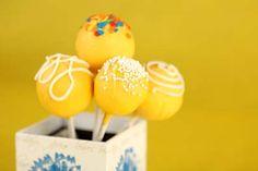 #cakepops!