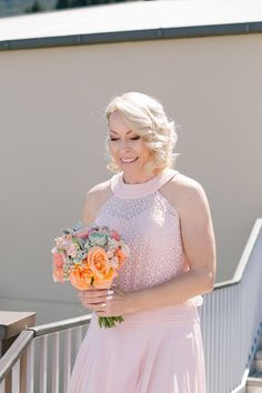 Providing you with a professional and experienced makeup artist service in the Queenstown and Wanaka region. Queenstown New Zealand, Makeup Gallery, Bridesmaid Makeup, Makeup Artistry, Professional Makeup Artist, Wedding Makeup, Eve, Special Occasion, Makeup Looks