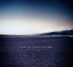 Nine Inch Nails: With Teeth (2005) by Rob Sheridan, via Behance