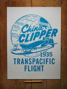 1945 Old Magazine Print Ad Collectibles Pan American Airways Thousands Go To Rio By Clipper! Advertising-print