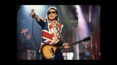 Ray Davies & Band - You Really Got Me  - live @ Norwegian WOOD 2015 Ray Davies, You Really Got Me, Norwegian Wood, Ray Ban Sunglasses Outlet, Ray Bans, Music, Youtube, Band, Live