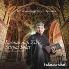 Ustaz Azahari Abdul Rahman - Astagfirullah - #instasound by @sounds_app on https://sounds.am/6rl0d6